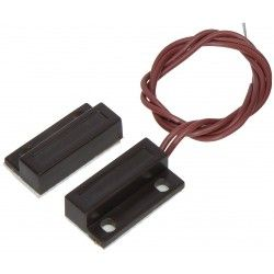 CONTACT MAGNETIC LATERAL KN-02-BR