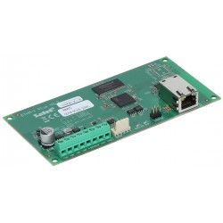 MODUL EXPANDER PE ETHERNET ETHM-1-PLUS SATEL